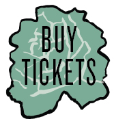 BuyTickets-Button